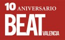 Beat Valencia