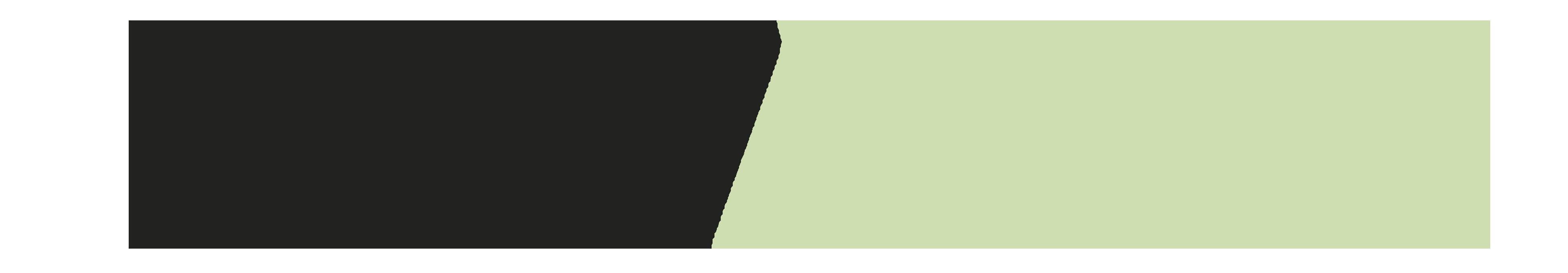 BARRIO2