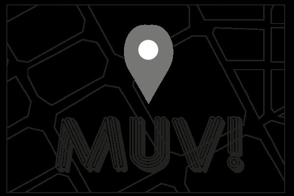 Muv-Barrio-plano