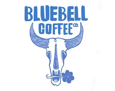 Bluebell Coffee