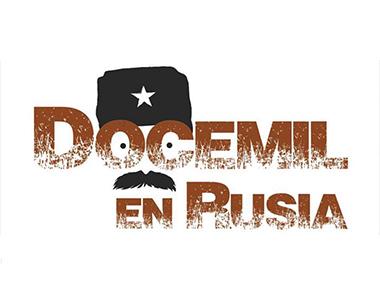 Docemil en Rusia