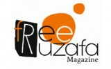 Free Russafa