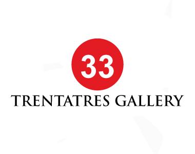 Trentatres Gallery Café