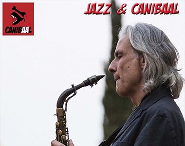 jazz-and-Cannibal